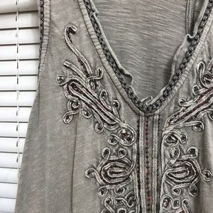 Free people flow dress